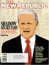 new-republic-11-13-2006-cov