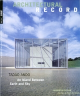 2006-july-arch-record-cover