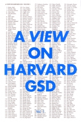 view-on-harvard-vol-1-cover