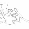 wellesley-roofplan