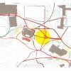 wellesley-node_diagram_01