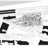 wolfsburg-area-plan