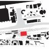 wolfsburg-site-plan