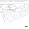 woodland-pointe-site-plan