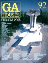 ga-houses-92-cover